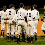 Wildcat baseball wins over Pirates