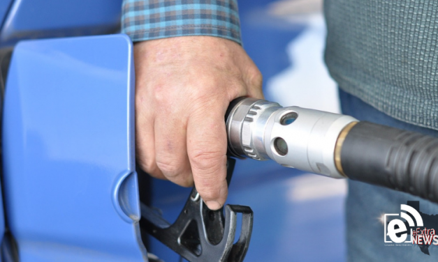Gasoline prices are on the rise || Here's where to get the cheapest gas in Paris