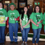 Mini-golf People's Choice award goes to Peoples Bank || Photo gallery