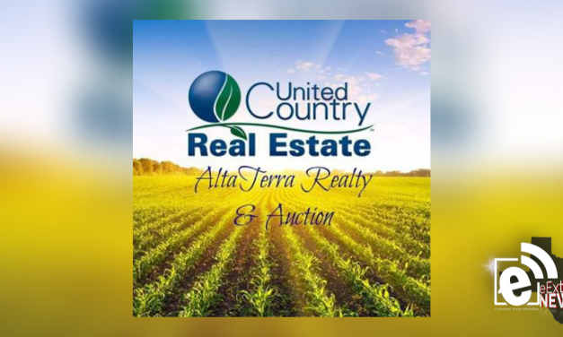 United Country AltaTerra Realty and Auction || Business Feature