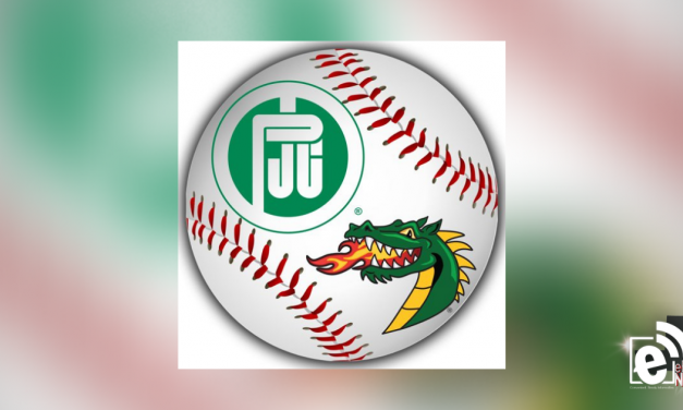 Dragons grab lead in sixth inning to defeat Southwest Collegiate