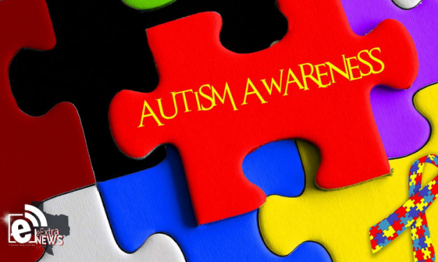 Community Autism event set for Tuesday, April 23, 2019