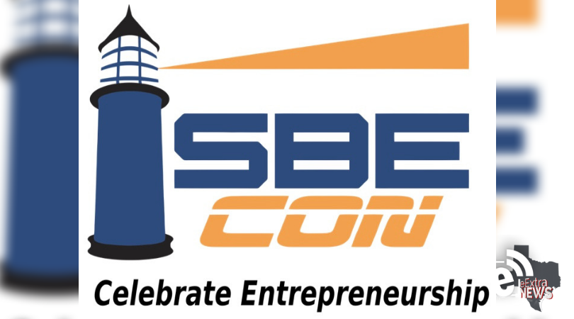 TAMUC College of Business Hosts 2019 Small Business and Entrepreneurship Conference