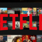 Netflix price increase to go into effect soon