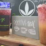 Nutrition Journey honors Prince with new drink today