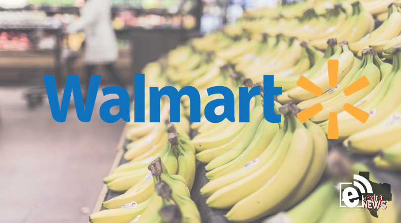 Walmart and Google partner on voice-enabled grocery shopping