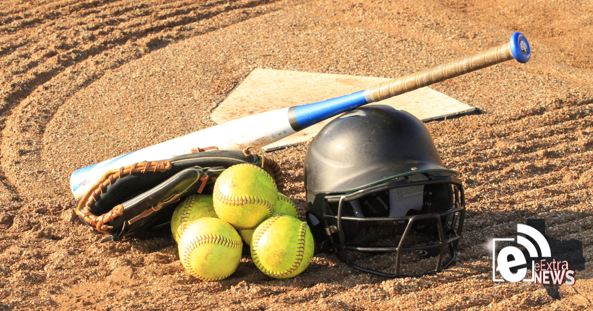 NL Pantherettes set to face off against Bullard Lady Panthers this weekend