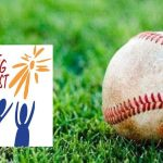 Breakfast Optimist Baseball || Cubs Can't Catch Up To Athletics