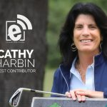 Putting drills for putting skills    Golf Tips with Cathy Harbin