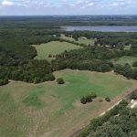 67 acres for sale in Paris, Texas || $331,315