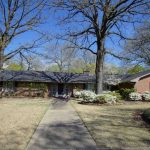 Price reduced on three bedroom home for sale in Paris, Texas || $249,900