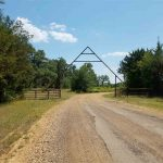 13 acres for sale in Powderly, Texas || $99,000
