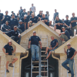 Bad Weather? Roof Damage? Call Quality Roofing