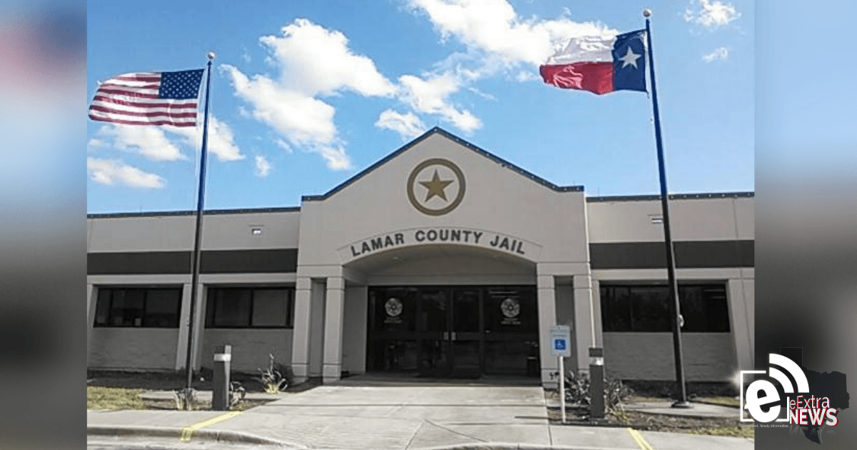 Sheriff's office successfully solves theft crime in the county