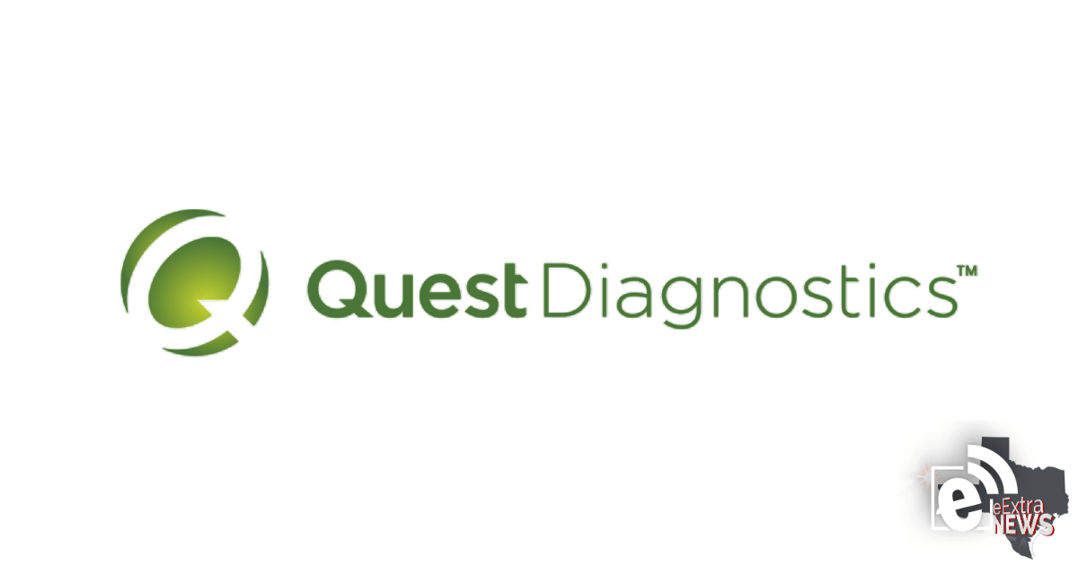 Access of unauthorized user into the data of Quest Diagnostics