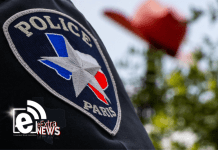 Local Crime Reports in Paris, TX | eParisExtra com