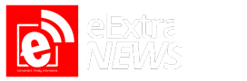 eExtra News - Local News in Real Time.