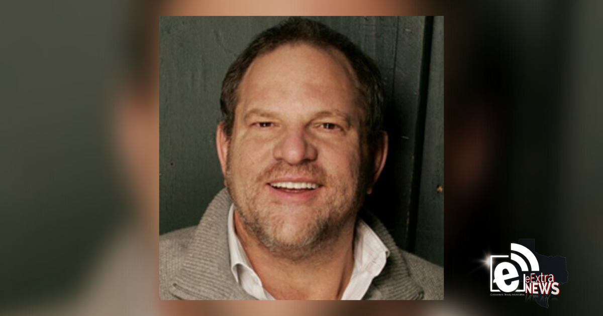 Next for Weinstein: Sentencing, appeal and another rape case