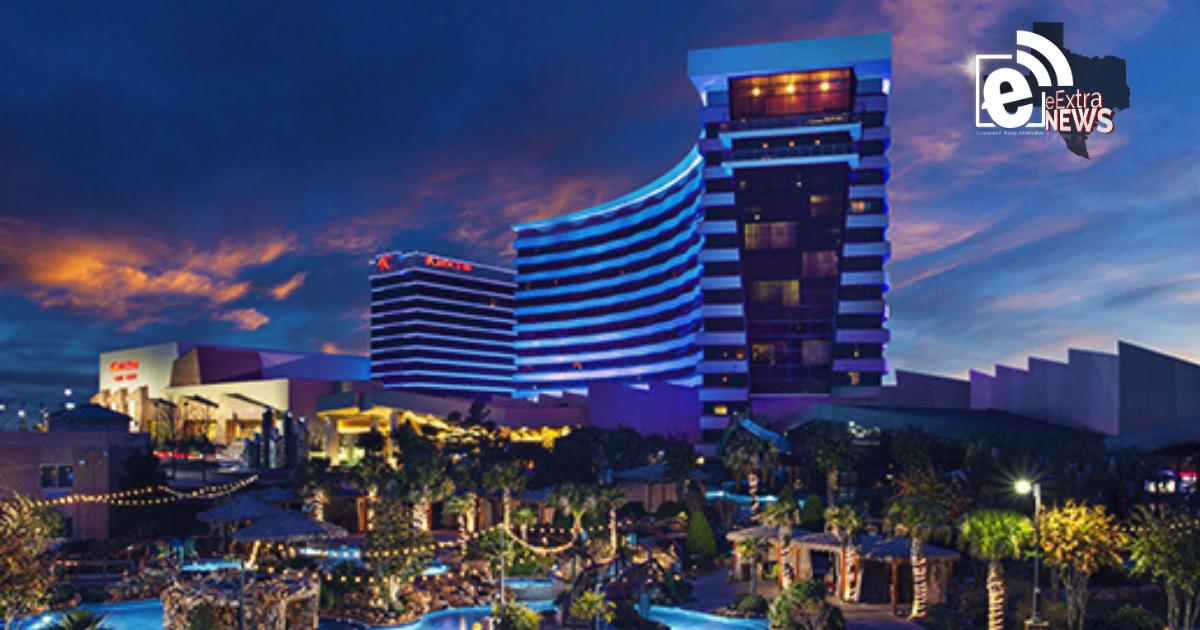 Choctaw casino pics casino royale seaport hotel