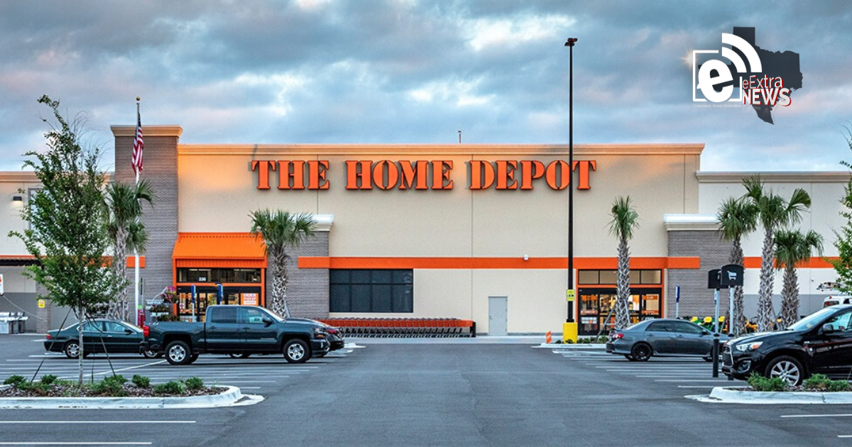 The Home Depot Announces Temporary Store Hours Effective Thursday March 19 Eparisextra Com
