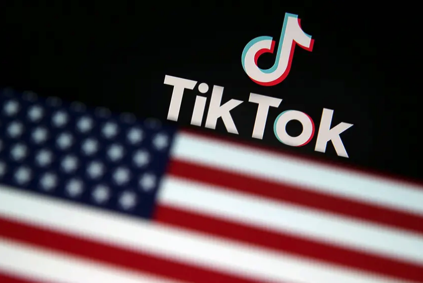 TikTok purges 37.6mn troublesome videos from India